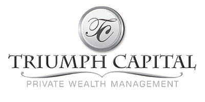 Triumph Capital Logo