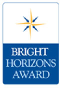 Bright Horizon Awards